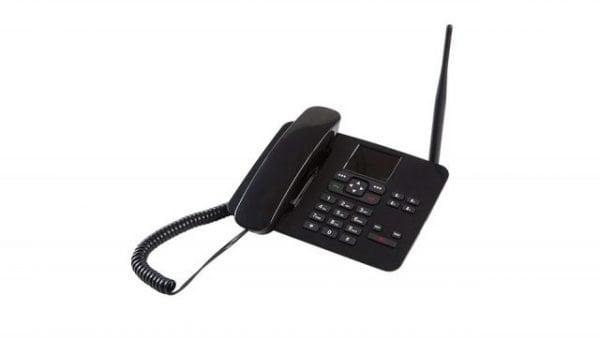 V10 | 4G LTE Fixed Wireless Phone 1