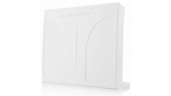 DL264 | Hybrid VDSL2/LTE Gateway 802.11ac Dual-Band WiFi 1