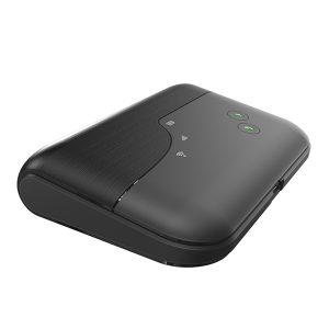 M100 4G LTE MIFI 2
